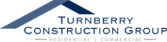 Turnberry Construction Group | Residential | Blog